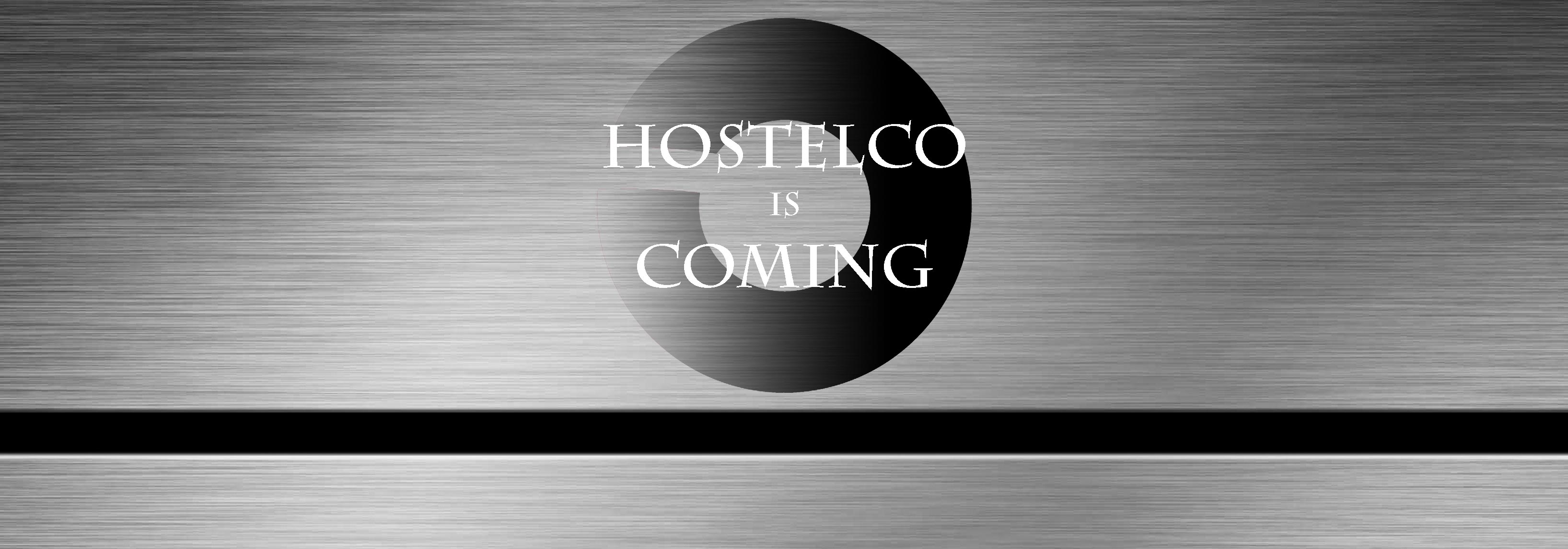 hostelco2016iscoming