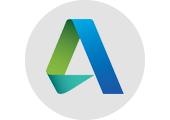 2D - Autodesk