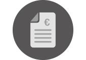 Factures i IVA